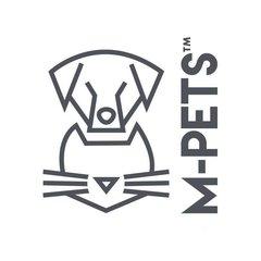 M-Pets