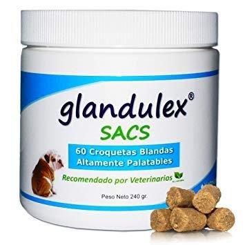 Glandulex 30co