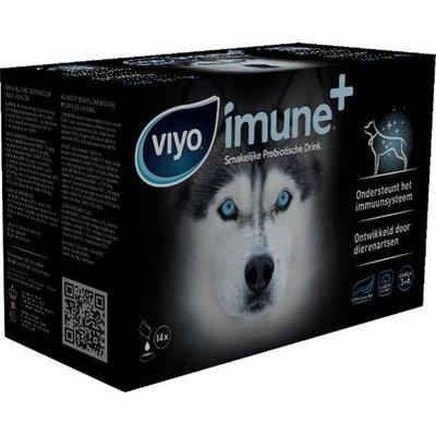 VIYO IMUNE+ HONDEN