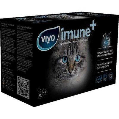 viyo imune+ katten