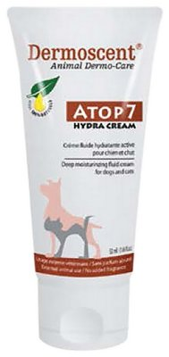 Dermoscent Atop 7 Hydra Cream 50 mL