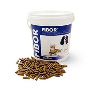 Fibor 500gr