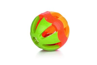 """Speelgoedbal """"Wiggle"""""""